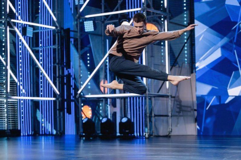 Что может дать людям танцевальная студия?