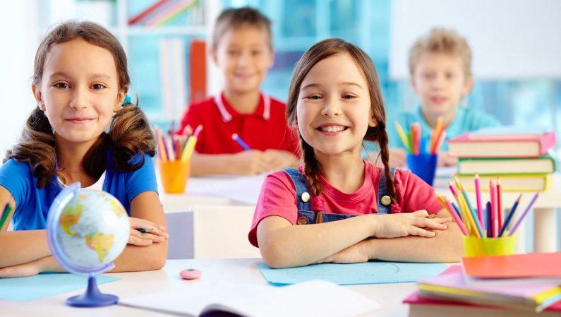 Чем частные школы Киева отличаются от государственных учебных заведений?